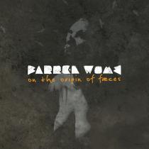 Barren Womb