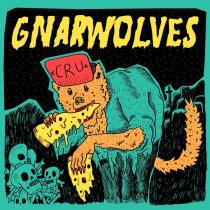 Gnarwolves