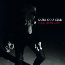 Kabul Golf Club